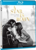 A star is born (Blu-Ray Disc)