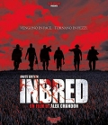 Inbred (Blu-Ray Disc)