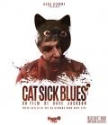 Cat sick blues (Blu-Ray Disc + DVD contenuti speciali)