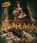 100 tears (Blu-Ray Disc)