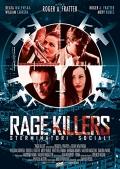 Rage killer