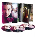 Picnic at Hanging Rock - La Serie (3 Blu-Ray Disc)