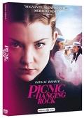 Picnic at Hanging Rock - La Serie (3 DVD)