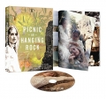 Picnic ad Hanging Rock (Blu-Ray Disc)