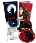 Jin-Roh - Uomini e lupi (2 DVD)