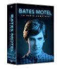 Bates Motel - Serie Completa (15 DVD)