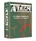 A-Team - Serie Completa (27 DVD)