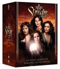 Streghe - Serie Completa (48 DVD)
