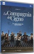 La compagnia del cigno (3 DVD)