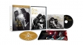 A star is born - Limited Edition (DVD + CD Colonna Sonora + Booklet)