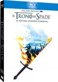 Il trono di spade - Stagione 7 - Robert Ball Edition (3 Blu-Ray)