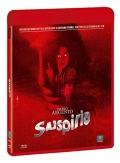 Suspiria - New Master Edizione Synapse (Blu-Ray Disc)