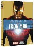 Iron Man - Edizione Marvel Studios 10° Anniversario