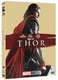 Thor - Edizione Marvel Studios 10° Anniversario