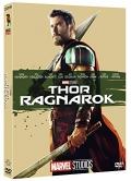 Thor Ragnarok - Edizione Marvel Studios 10° Anniversario