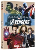 The Avengers - Edizione Marvel Studios 10° Anniversario