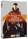 Doctor Strange - Edizione Marvel Studios 10° Anniversario