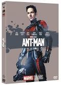 Ant-Man - Edizione Marvel Studios 10° Anniversario