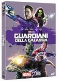Guardiani della Galassia - Edizione Marvel Studios 10° Anniversario