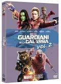 Guardiani della Galassia, Vol. 2 - Edizione Marvel Studios 10° Anniversario