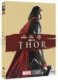 Thor - Edizione Marvel Studios 10° Anniversario (Blu-Ray)
