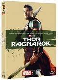 Thor: Ragnarok - Edizione Marvel Studios 10° Anniversario (Blu-Ray Disc)
