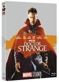 Doctor Strange - Edizione Marvel Studios 10° Anniversario (Blu-Ray)