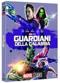 Guardiani della Galassia - Edizione Marvel Studios 10° Anniversario (Blu-Ray Disc)