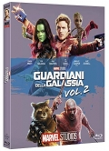 Guardiani della Galassia, Vol. 2 - Edizione Marvel Studios 10° Anniversario (Blu-Ray)