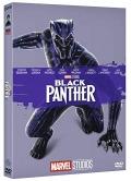 Black Panther - Edizione Marvel Studios 10° Anniversario