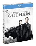 Gotham - Stagione 4 (4 Blu-Ray)