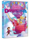 Barbie - Festival del divertimento