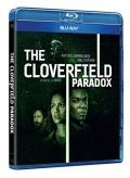 The Cloverfield Paradox (Blu-Ray Disc)