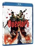 Overlord (Blu-Ray Disc)