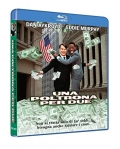Una poltrona per due (Blu-Ray Disc)