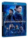 Annientamento (Annihilation) (Blu-Ray)