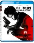 Millennium - Quello che non uccide (Blu-Ray)