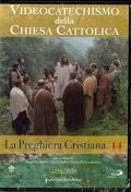 Videocatechismo, Vol. 14