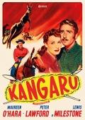 Kangarù