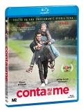 Conta su di me (Blu-Ray)