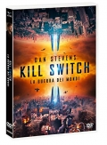 Kill Switch - La guerra dei mondi
