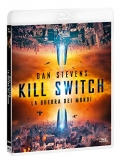 Kill Switch - La guerra dei mondi (Blu-Ray)