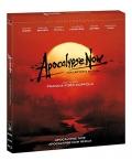 Apocalypse Now + Apocalypse Now Redux - Mediabook Limited Edition (40 Anniversario) (2 Blu-Ray Disc)