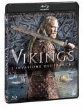 Vikings - L'invasione dei Franchi (Blu-Ray)