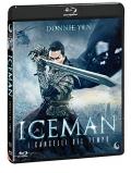 Iceman - I cancelli del tempo (Blu-Ray)