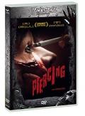 Piercing (DVD + Card Tarocco)
