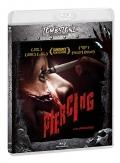 Piercing (Blu-Ray Disc + Card Tarocco)