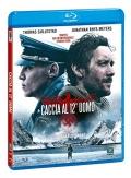 Caccia al 12° uomo (Blu-Ray)