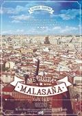 #Me gusta Malasana 1&2 (2 DVD)