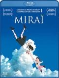 Mirai - Standard Edition (Blu-Ray Disc)